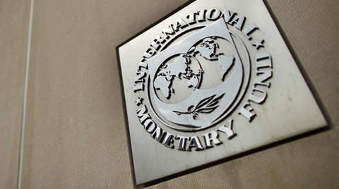 IMF Körfez Ülkelerine 'Mali Açık' Uyarısı Yaptı