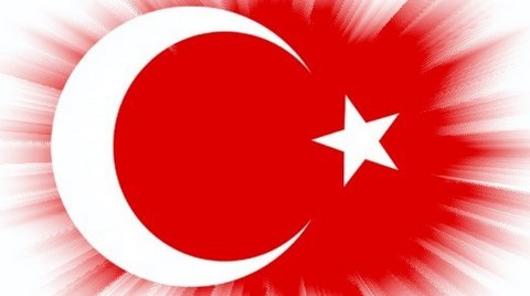 Türkiye'nin Dış Likiditesi Kendi Not Kategorisindeki Ülkelerden Zayıf
