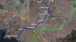 Finans Merkezi ve Sultangazi Metro Projeleri Onaylandı