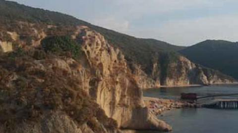 Karabiga'daki Termik Santralin ÇED Raporu Onaylandı