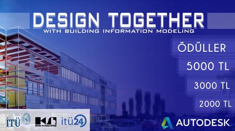 Design Together 2015