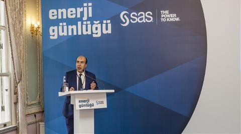 EPİAŞ, Enerji Veri ve Analiz Platformu Kuracak
