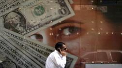 Dolar 10 Ayın En Uzun Yükseliş Döneminde