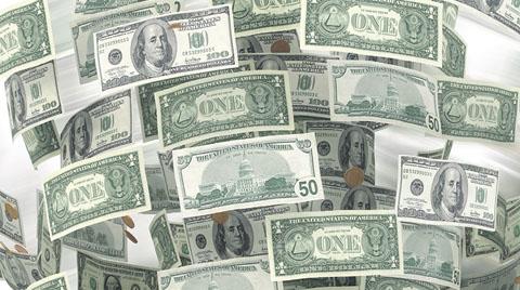 Aralıkta Dolar Güçlenecek