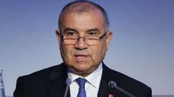 """""""Türkiye, Dünyada Kullanılan Bor Miktarının % 70'ini Karşılıyor"""""""