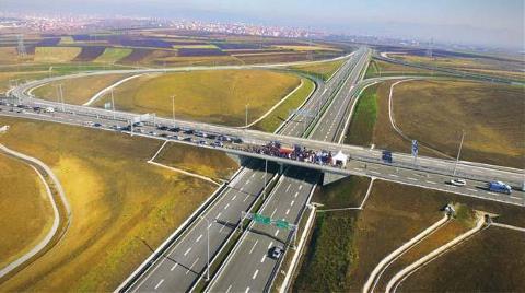 Kosova ile Makedonya'yı Yakınlaştıracak Yeni Yolda İlk Açılış