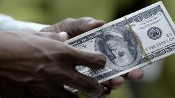 """""""Fed'in Faiz Artışı Piyasalar için Riskli"""""""
