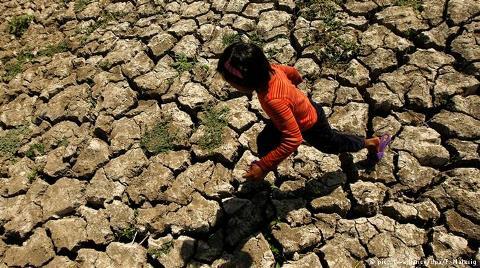 İklim Zirvesine Birçok Teknik Anlaşmazlıkla Gidiliyor