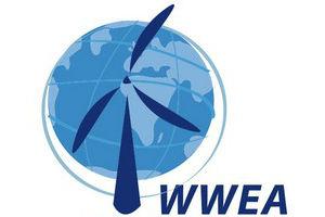 Dünya Rüzgar Enerjisi Birliği'nde Peter Rae Dönemi