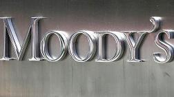 Moody's'in '9.Yıllık Kredi Riski Konferansı' İstanbul'da Yapılacak
