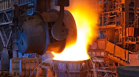 İngiltere Çelik Sektörü için AB Üyelerini Toplantıya Çağırdı
