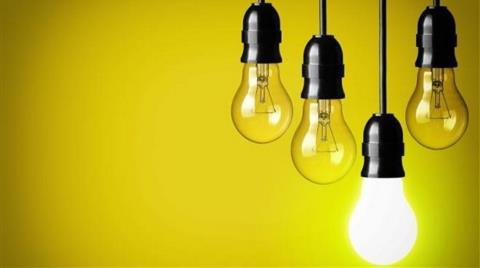 Seçimde Elektrik Arızalarına Karşı Koordinasyon