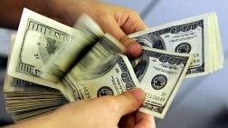 Seçim Sonuçlarının Ardından Dolar 2.77'ye Kadar Geriledi