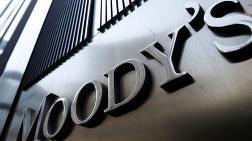 Moody's: Seçimin Kredi Kalitesine Etkisi Politikaya Bağlı