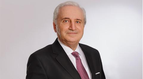 Hinginar: Türkiye Gazbeton Üretiminde Avrupa Lideri