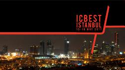 International Conference on Building Envelope Systems and Technologies (ICBEST)