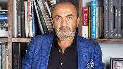 """""""Kentsel Dönüşümün İstanbul'a Katkısı Yok"""""""