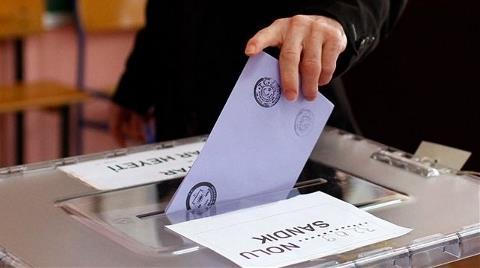 Fitch Seçim Sonuçlarını Olumlu Okudu