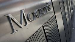 Moody's: Türkiye Dış Kırılganlıklara Açık