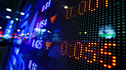Piyasalarda Dengelenme Arayışı Sürüyor
