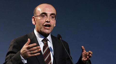 Şimşek: Hükümet Geniş Bir Reform Paketi Uygulayacak