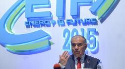 Enerji Bakanı: En Önemli Eksiğimiz Nükleer Enerji
