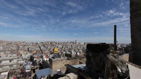 Gaziantep 'Temiz Yakıt'a Geçti