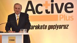 Türk Ytong Teknolojik Altyapısını Yeniliyor