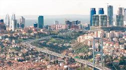 Emlak Yatırımları 'İkinci Lig' Şehirlere Kayıyor