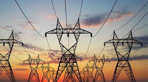 """Elektrik Üretiminde """"Modern Teknoloji"""" Dönemi"""