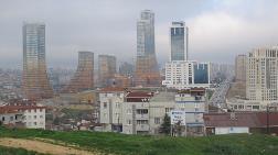 """""""İstanbul'un Gelişimini 1980'ler Belirledi"""""""