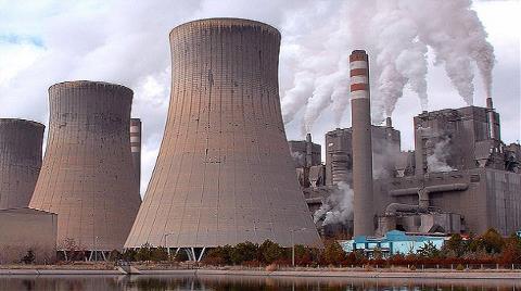 Türkiye'ye 11 Milyon Euro Enerji Desteği