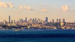 1980 Sonrası İstanbul'da Yaşanan Kentsel Gelişme Dinamikleri