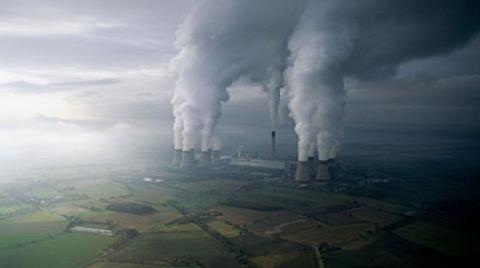 """""""Küresel İklim Zirvesi'nin Yasal Bağlayıcılığı Olmayacak"""""""