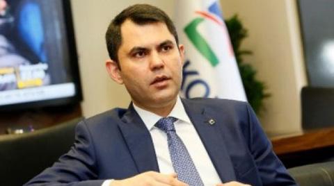 """6,76 Milyar Lira Ciro Hedefini Rahat Yakalarız"""