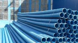Plastik Sektörüne Döviz Darbesi