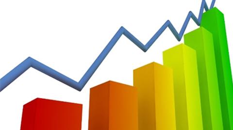 Tüketici Güven Endeksi Kasım'da Arttı