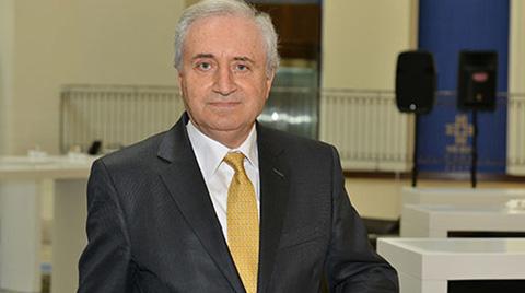 İMSAD Başkanı: Süreci Yakından Takip Ediyoruz