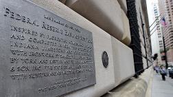 Chicago Fed Başkanı: Fed, Açık Sözlü Olmalı