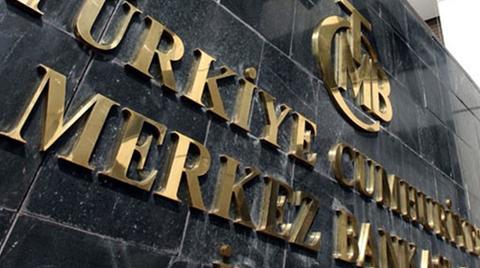 Merkez Bankası Enflasyonu Yükselten Nedenleri Açıkladı