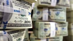 Dolar 2,90 TL Seviyesini Aştı