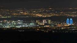Ankara'nın Panorama Noktası Yapılaşmaya Açılıyor