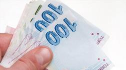 'Asgari Ücret 1900 Lira Olsun'