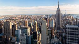 New York'ta Düzenlenecek Konferansa Katılacak