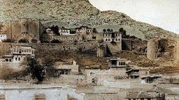 Kilikya Ermeni Katalikosluğu Arazisi Anayasa Mahkemesi'nde