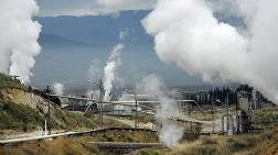 """""""Rusya Krizi Enerjide Fırsata Çevrilebilir"""""""