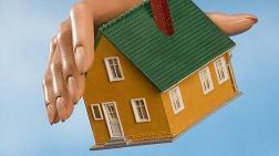 Tüketiciye Konut Kredisi Uyarısı