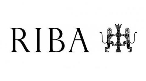 2016 Uluslararası RIBA Ödülü
