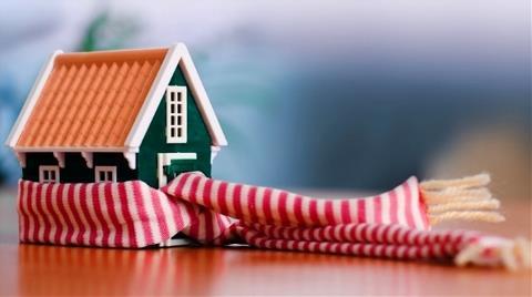 Ev Alırken Yalıtımını Mutlaka Sorgulayın