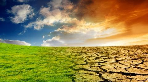 Paris İklim Anlaşması'na Uluslararası Bilim İnsanlarının Tepkileri